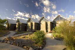 Cost effective accommodation Tsumeb Etosha
